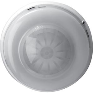 CEILING MOUNT PIR, WIRELESS