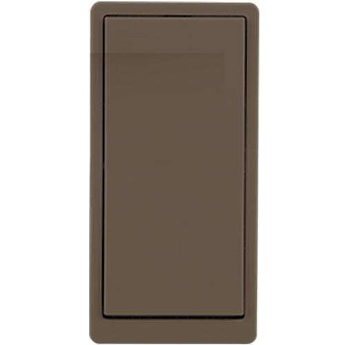 INTERCHANGEABLE PADDLE, BROWN