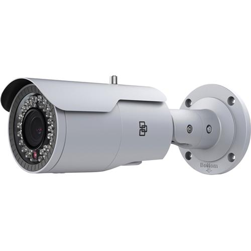 TRUVISION BULLET CAMERA 1280H