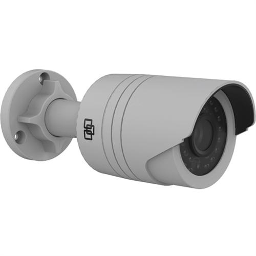 2MP 4MM IP IR BULLET