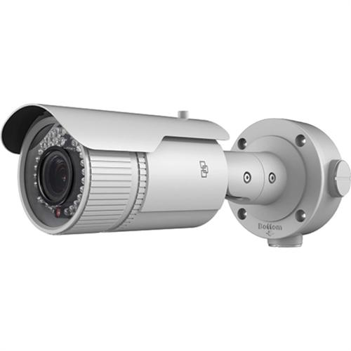 2MP 2.8-12MM IP VF BLT