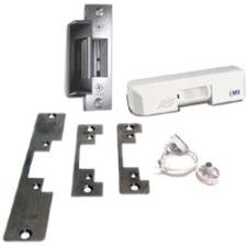 KANTECH DOOR ACCESSORY KIT