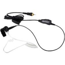 1 WIRE SRVLLNC EARPIECE W/ MIC