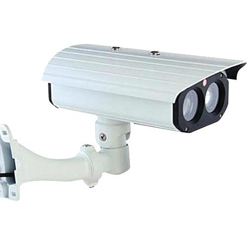 2MP H.264 ONVIF IP ALL-WEATHER