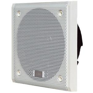 OWI CO-AXIAL I/O FLSH MT WHITE