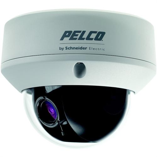 650TVL OUT IR FX DOME CAM 12V