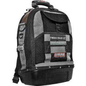 TOOL AND LAPTOP BACKPACK