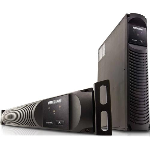 1500VA RUGGEDIZED UPS
