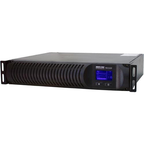 PRO RT INTERACTIVE RACK/TOWER