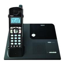 2-LINE CORDED EXPANDABLE PHONE