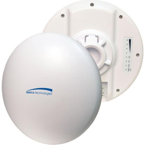 WIFI REPEATER 300MBPS 2.4GHZ
