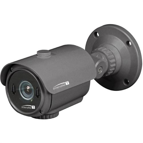 2MP 2.8-12MM IP67 VAN TVI BUL