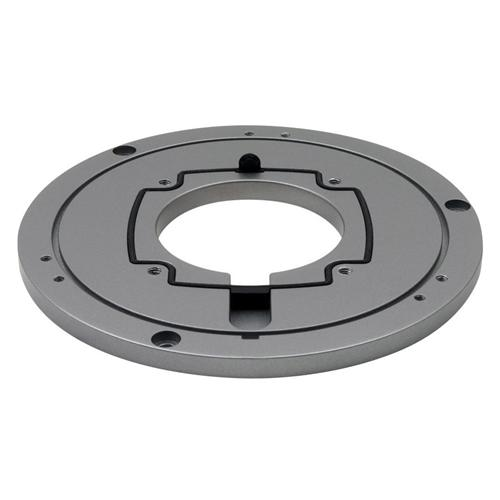 ADAPTOR PLATE FOR O2MD1, O2MD2