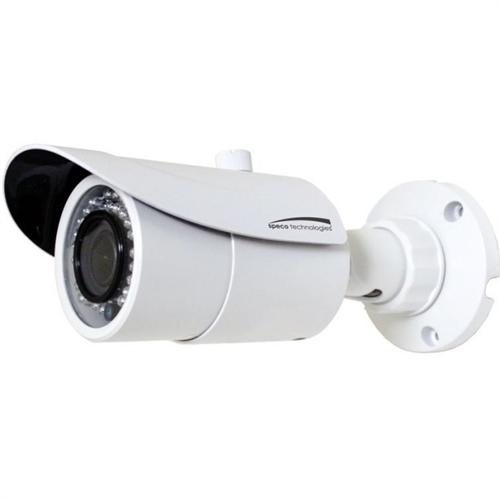 2MP 1080P OUTDOOR BULLET, TVI,