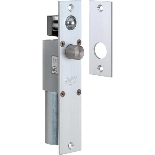 ELECTRIC BOLT LOCK 12/24VDC