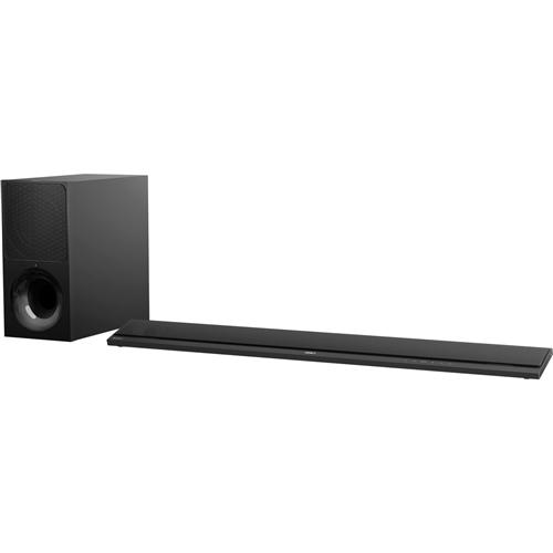 SONY HT-CT800-SOUND BAR SYSTEM
