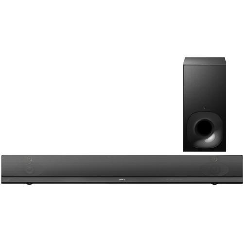 SONY HT-NT5 - SOUND BAR SYSTEM