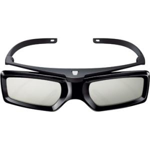 3D GLASSES ACTIVE 2013 MODELS
