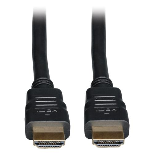 20FT HIGH SPEED ETHERNET HDMI