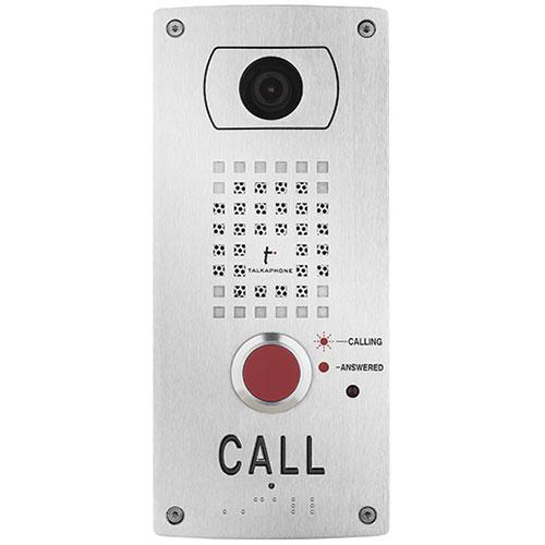 VOIP-200 COMPACT IP CALLBOX