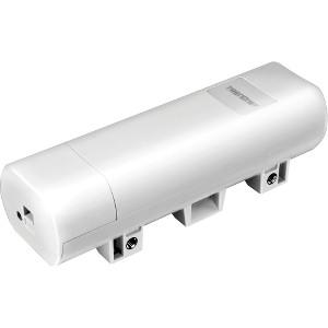 9 DBI OUTDOOR POE ACCESS POINT