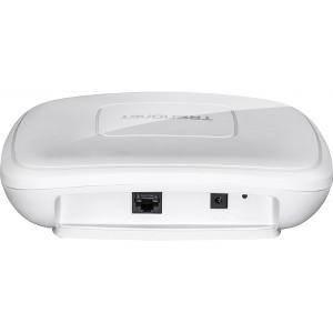 AC1200 DUAL BAND POE ACCESS PO