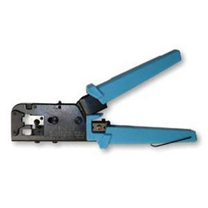 EZ-RJ45 REPLACEMENT BLADE