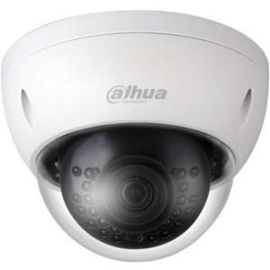 2MP 2.8MM H.265 VDOM POE IP6