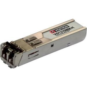 1310NM MM SFP HARDEND