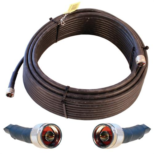 75 FT. WILSON 400 ULTRA CABLE