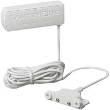 WATERBUG, WIRELESS 319