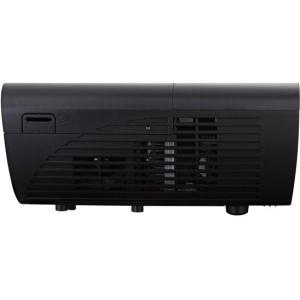 LIGHTSTREAM 1080P PROJECTOR, 3