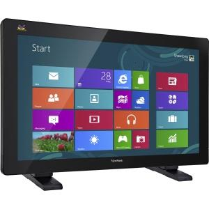 32  16:9 WIDE LCD TOUCH MONITR