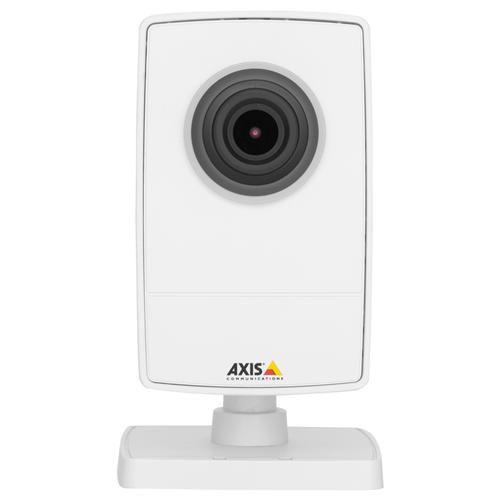 M1025 2MP 1080P IP CAM W/HDMI