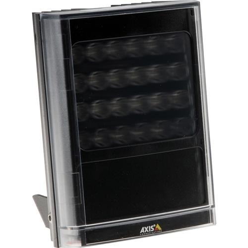AXIS T90B30 IR-LED ILLUMINATOR