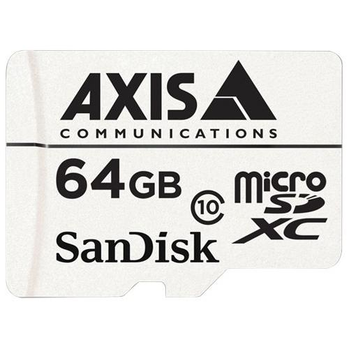 COMPANION CARD 64 GB